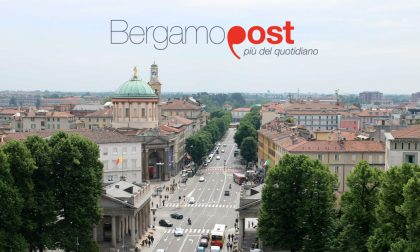 BergamoPost ringrazia e rilancia (ci divertiremo ancora)