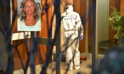 L'omicidio di Daniela a Colognola resta un (altro) mistero irrisolto