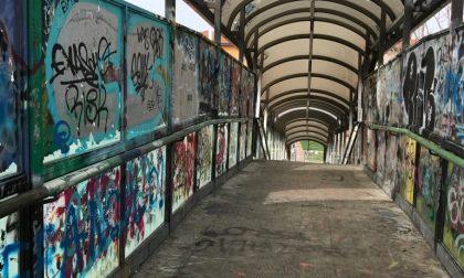 La progettazione del treno per Orio frena la passerella di Boccaleone