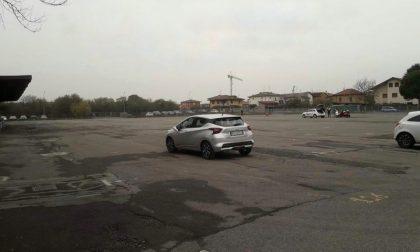 Studenti, parcheggiate solo lì Altrimenti a Dalmine vi multano