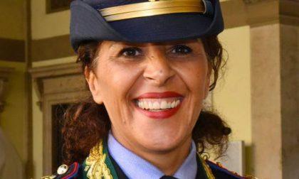 """Sicurezza, Bergamo """"imita"""" Treviolo Sono in arrivo i droni poliziotto"""