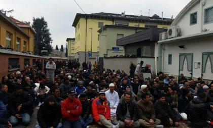 Bergamo avrà la sua moschea