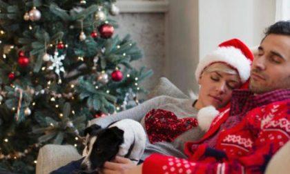 Siamo stufi di essere stanchi ma non è colpa del Natale