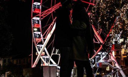Tantissimi auguri di Buon Natale – Chiara Marchesi