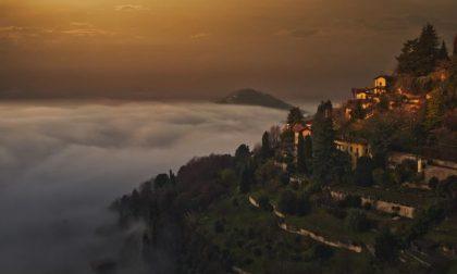 Bergamo come il Trono di Spade – Stefano Gualteroni