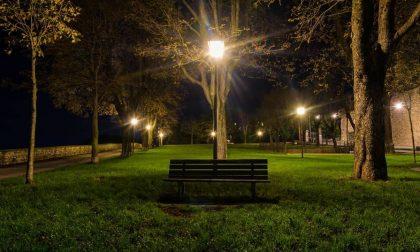 Certe Notti – Matteo Catteruccia