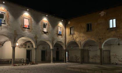 Senza tetto, Piano Freddo al via Al Galgario 27 posti letto in più