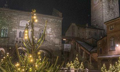 Natale in Piazza Vecchia – Antonio
