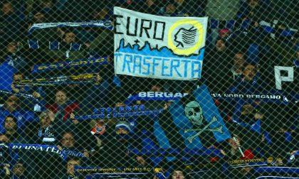 """Champions, proposta all'Atalanta Perché non """"premiare"""" i tifosi?"""