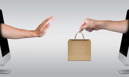 Shopping online natalizio Consigli per evitare i raggiri