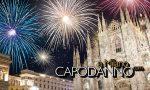 Dove festeggiare il Capodanno 2020 in allegria e in compagnia a Milano