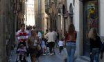 Rallenta il contagio, a Bergamo e in Lombardia. L'indice Rt regionale a 0.67