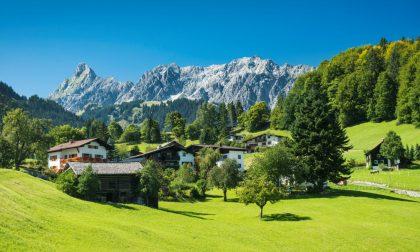 L'offerta turistica in Val Seriana è all'altezza delle aspettative?