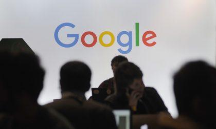 I 10 perché più cercati su Google Ma non tutti trovano la risposta