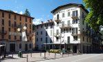 Recovery Plan, il sindaco di San Pellegrino: «Così si emarginano i territori montani e fragili»