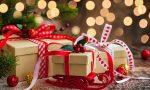 10 frasi sui regali di Natale