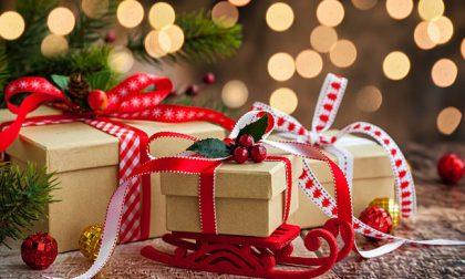 10 Frasi Di Natale.10 Frasi Sui Regali Di Natale Prima Bergamo
