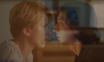 Con Marriage Story piangerete tanto (è su Netflix e apre delle voragini)