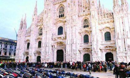 Moschee, la Corte Costituzionale attacca la Regione Lombardia