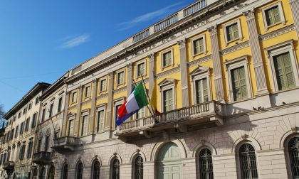 """Nasce """"Buongiorno Bergamo"""", un call center per raggiungere tutti gli over65"""