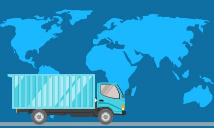 L'export conviene?