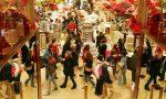 Corsa ai regali natalizi, per ora i consumatori premiano le piattaforme online
