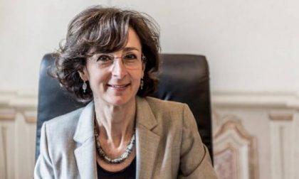 Marta Cartabia eletta presidente della Corte Costituzionale