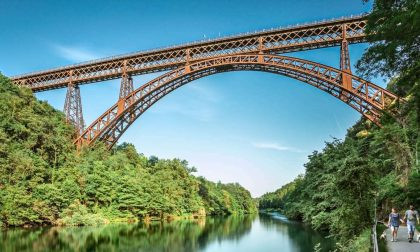 Due nuovi ponti sostituiranno il San Michele