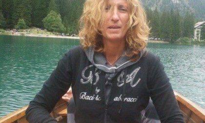 Liliana Copetti non ce l'ha fatta. Era in viaggio verso le Seychelles
