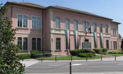 Il Comune di Torre Boldone condannato a pagare settemila euro a un privato