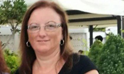 Lago d'Iseo, altro caso di meningite: perde la vita una 48enne di Predore