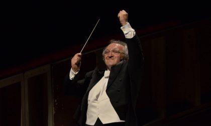 """Fabrizio Maria Carminati è il nuovo direttore del """"Bellini"""""""