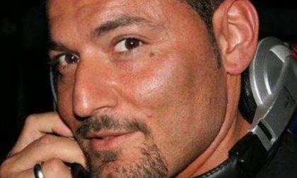 Botte a un collega, condannato a 4 anni e mezzo il vigile dj (ex comandante)