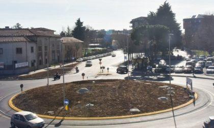 Rivoluzione Malpensata: addio al mercato, più verde e meno parcheggi (a pagamento)