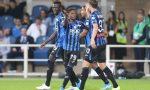 In attesa dei rinforzi, Gasp pesca a piene mani dalla Primavera: cinque convocati con l'Inter