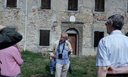 Il professore che ama Bergamo ci mette in guardia: «L'Unesco non è per sempre»