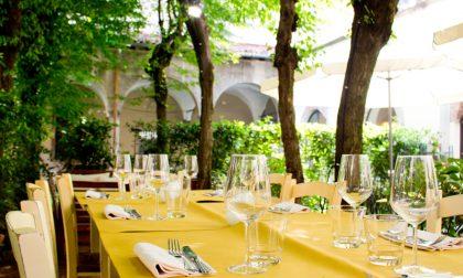 Un angolo di vera cucina pugliese in centro a Bergamo