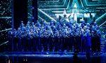 Concerto del Coro Divertimento Vocale direttamente da Italia's Got Talent