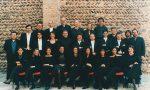L'orchestra che salvò una chiesa: i primi 25 anni della Salmeggia