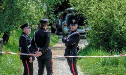 Dal 2013 si sono quintuplicati i casi di mafia a Bergamo e provincia