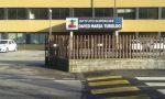 Studenti in sciopero per il freddo nelle aule: al Turoldo di Zogno anche il preside si schiera coi ragazzi
