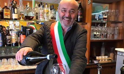 Un altro sindaco si dimette su Facebook: il primo cittadino di Solto Collina s'è stancato degli insulti e molla