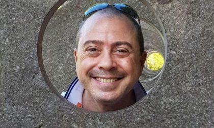 Chi era Massimiliano Ruggeri, il sub di Treviolo annegato nel lago d'Iseo