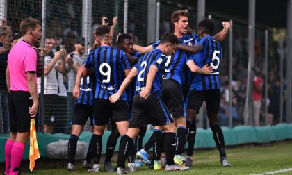 Quarti di finale della Coppa Italia Primavera, Atalanta-Roma fissata il 29 gennaio alle ore 12