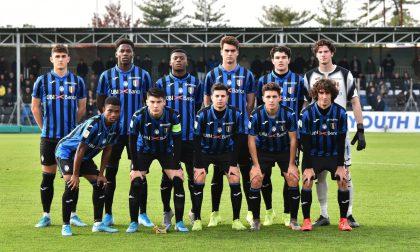 L'Atalanta Primavera è attesa all'esame Sampdoria per consolidare la vetta