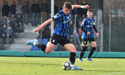 L'Atalanta Primavera eliminata dalla Youth League dopo i rigori, passa il Lione