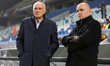 La Lokomotiv Mosca non risponde ma è alle corde: per Miranchuk c'è solo l'Atalanta