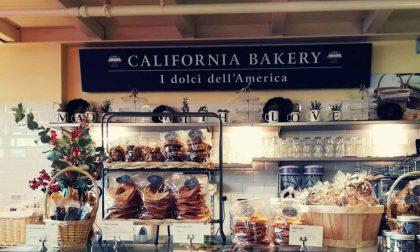 Il titolare di California Bakery tranquillizza i lavoratori: «Il locale di Bergamo non chiuderà»