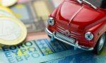 Assicurazione auto, rincari per 228.600 automobilisti lombardi