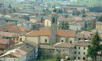 A Casnigo c'è la festa del patrono: non quello della parrocchia ma quello del Comune